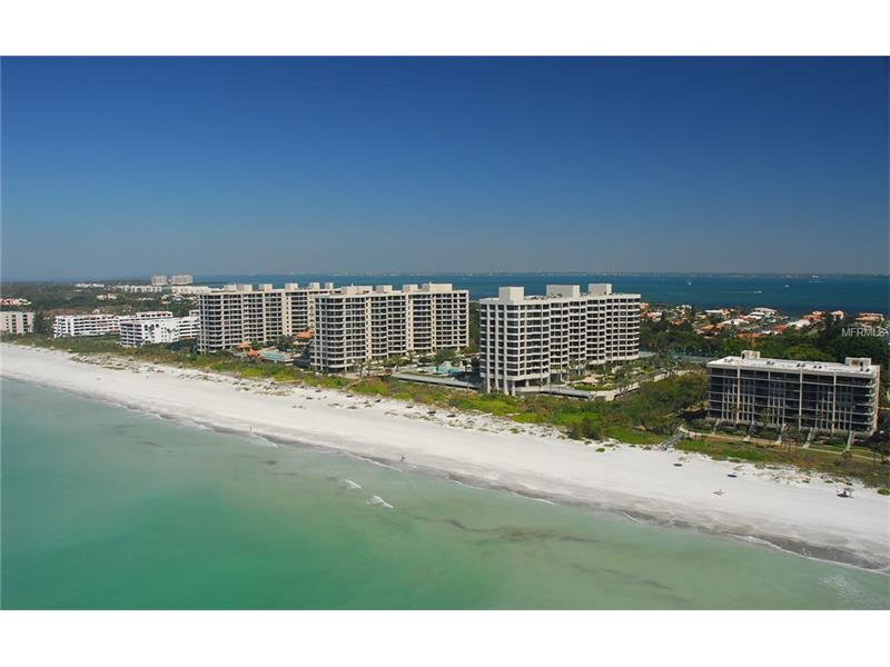 1281 GULF OF MEXICO DRIVE 104, LONGBOAT KEY, FL 34228