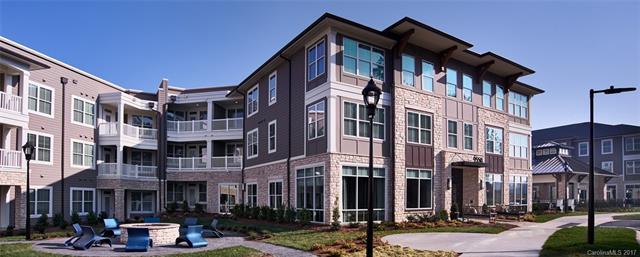 9550 Community Commons Lane, Charlotte, NC 28277