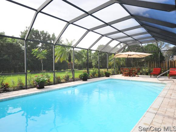 1573 SAUTERN DR, Fort Myers, FL 33919