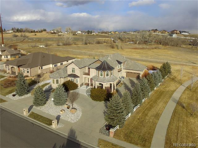 8070 Youngfield Street, Arvada, CO 80005