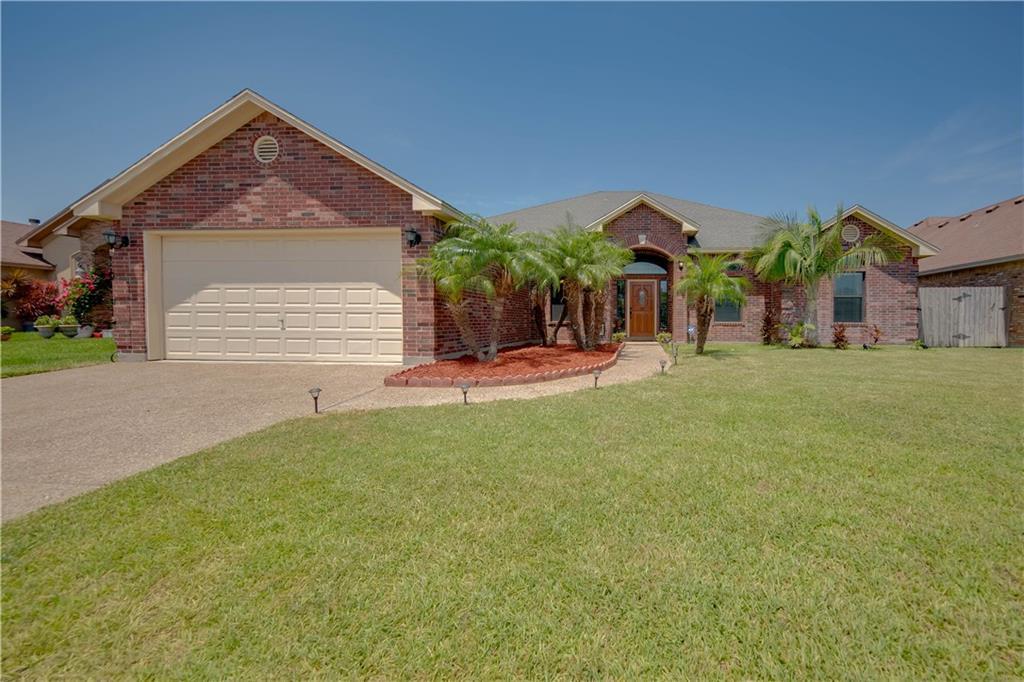 6030 Oriental Ave, Corpus Christi, TX 78414