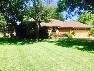 104 Tanglewood Lane, Stephenville, TX 76401