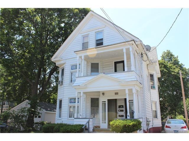 86 Avon St #2, New Haven, CT 06511