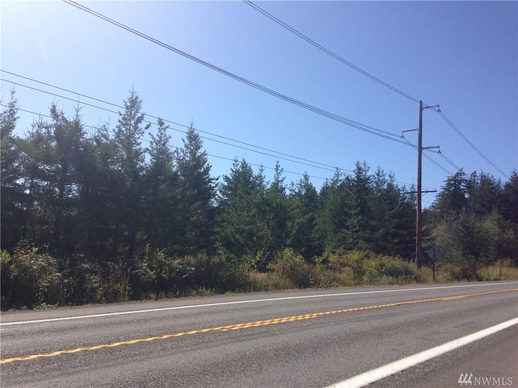 Birch Bay-Lynden Rd, Custer, WA 98240