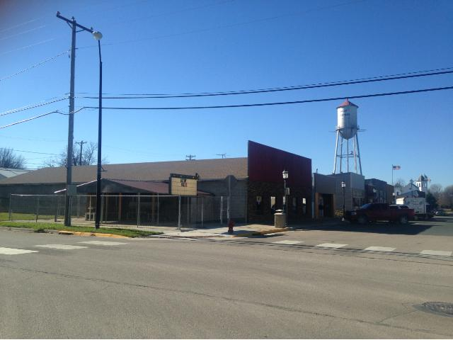 207 W Main Street, West Concord, MN 55985