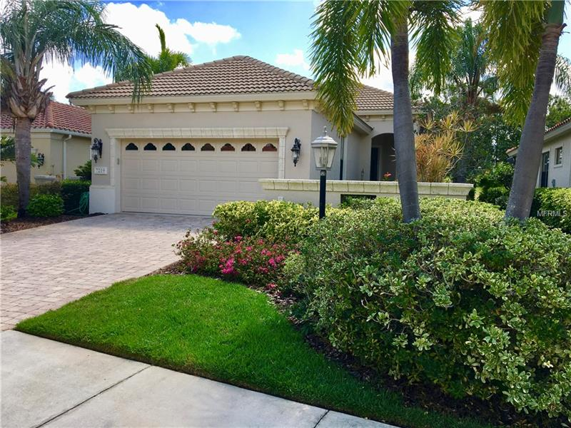 7219 PRESIDIO GLEN, LAKEWOOD RANCH, FL 34202