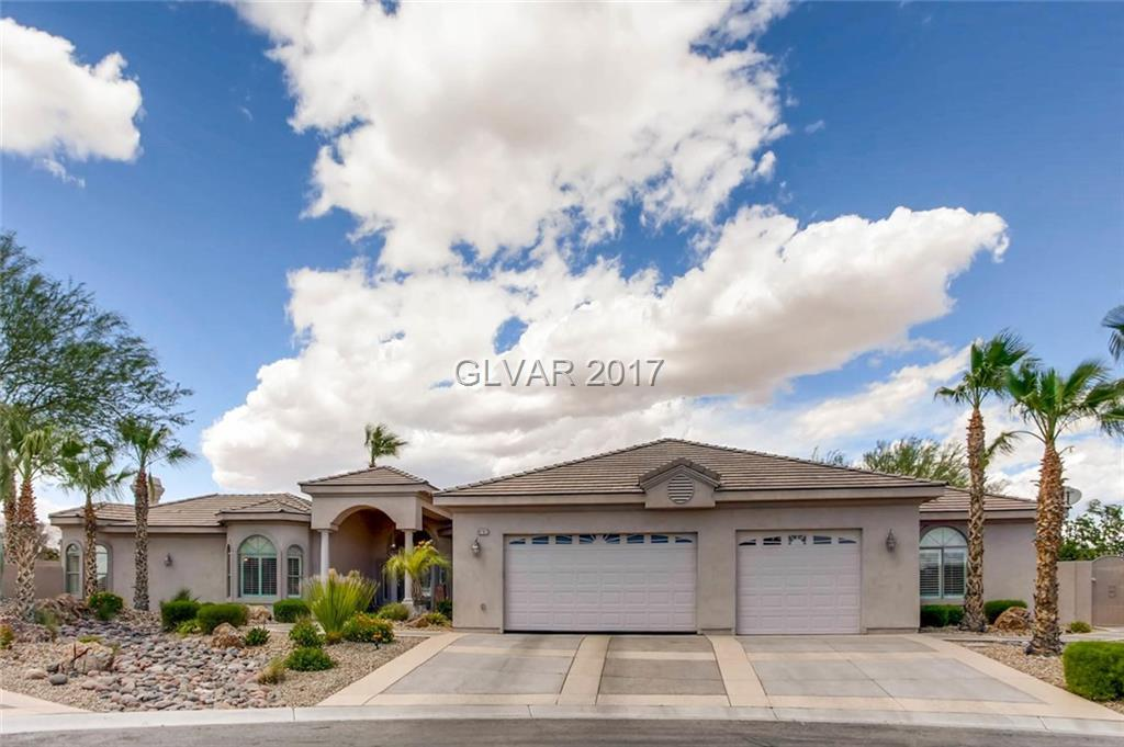 9282 BRIGHT ANGEL Way, Las Vegas, NV 89149