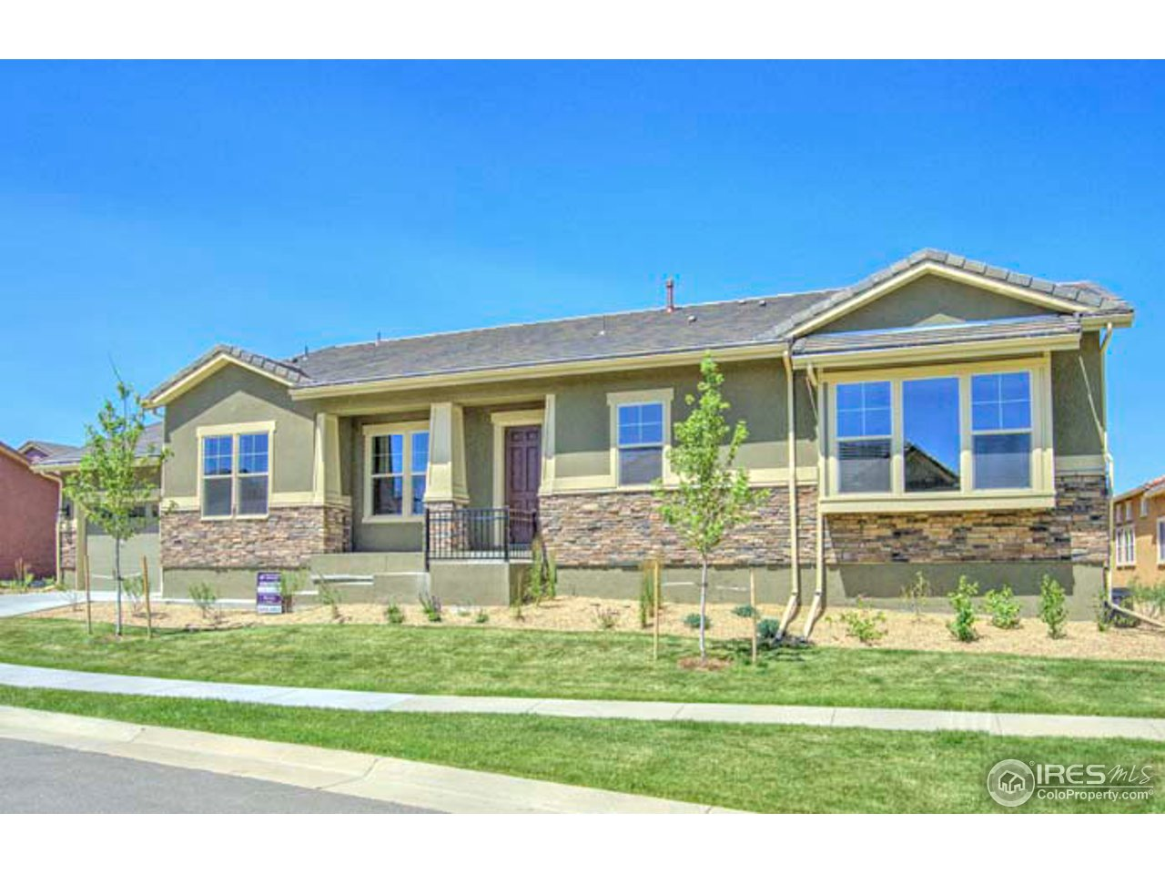 2444 Reserve St, Erie, CO 80516