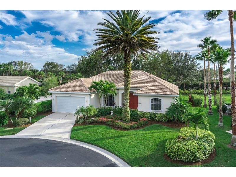 339 WILD PINE WAY, VENICE, FL 34292