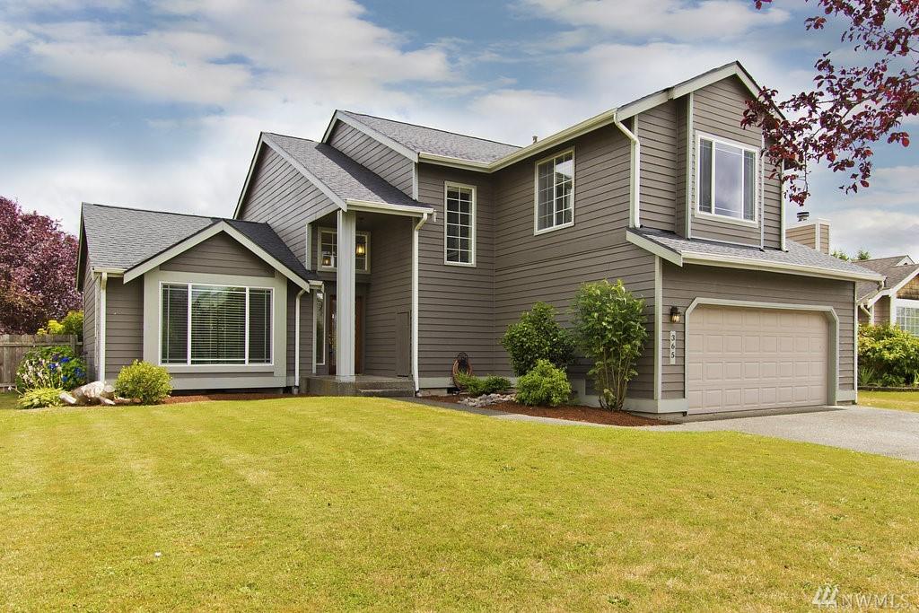 365 Randall Place, Enumclaw, WA 98022
