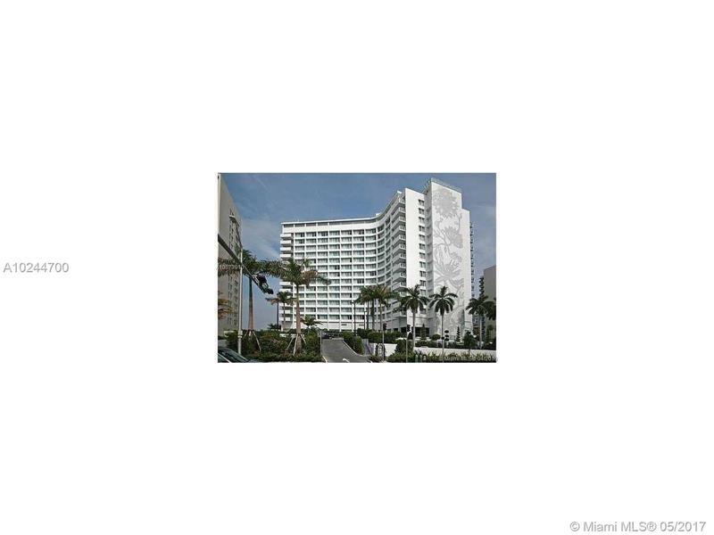 1100 West Ave 1219, Miami Beach, FL 33139