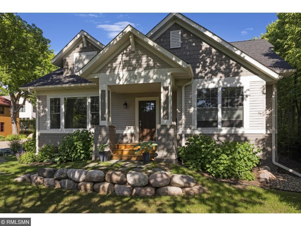115 Chicago Avenue S, Wayzata, MN 55391