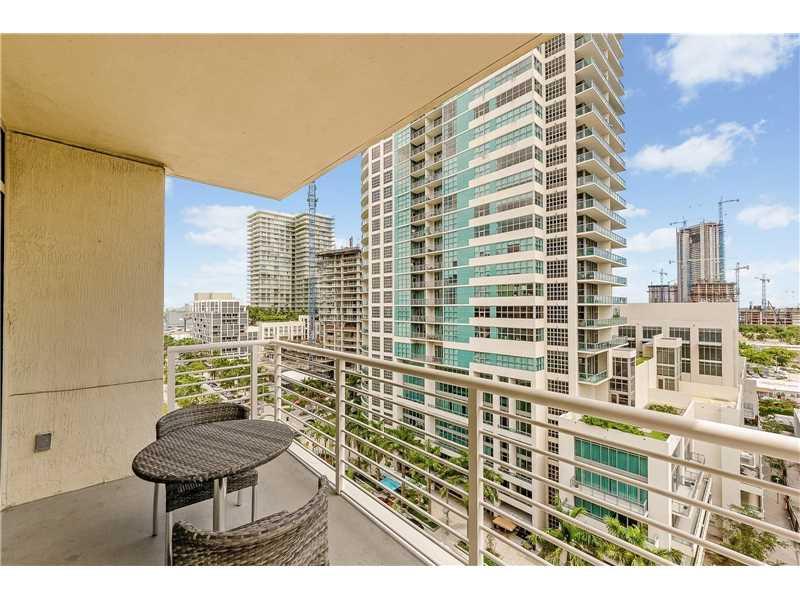 3250 NE 1st Ave 1001, Miami, FL 33137