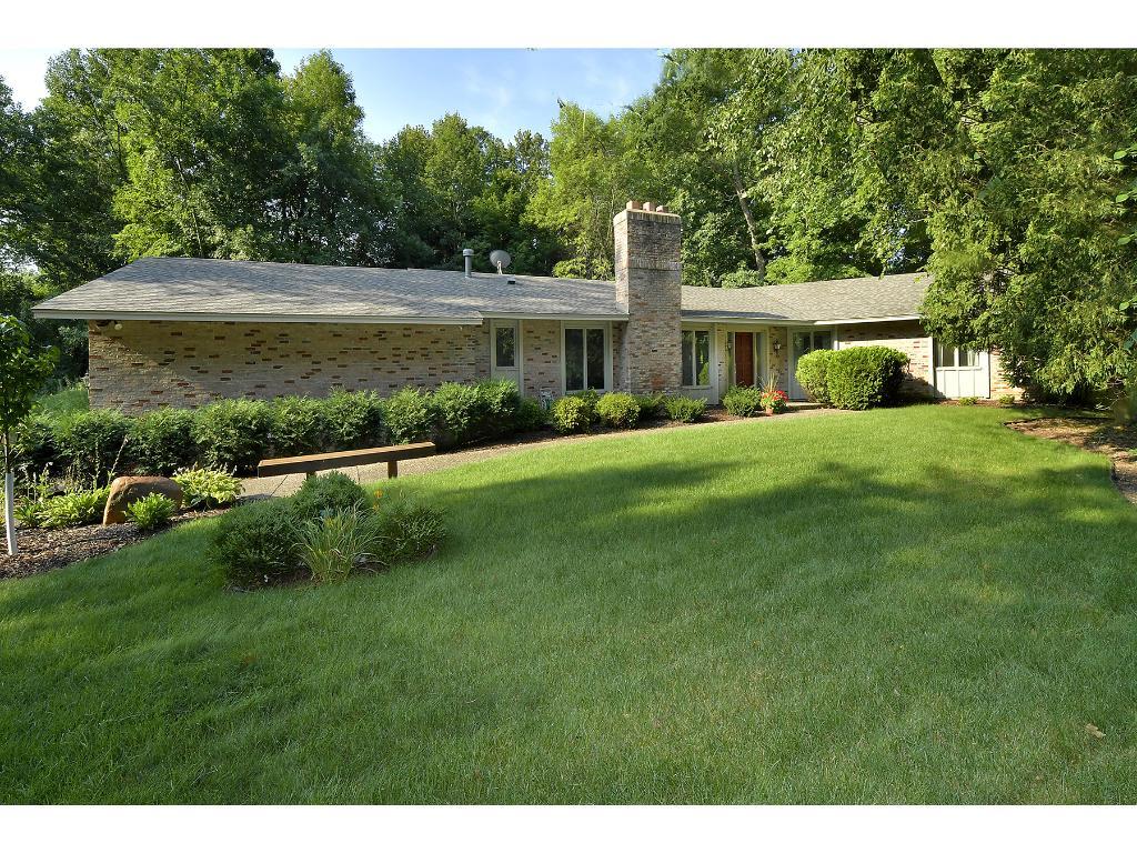 1335 Orono Oaks Drive, Orono, MN 55356