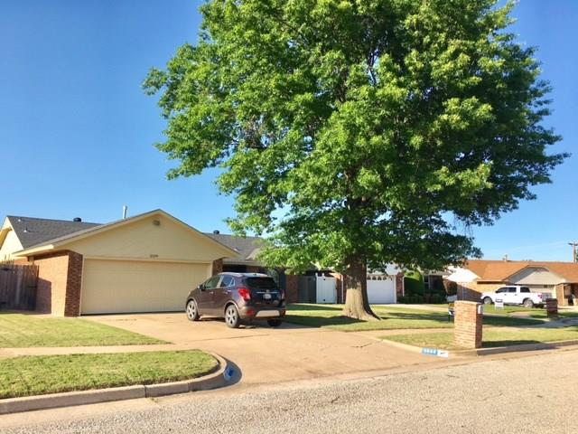 2509 SW 93rd, Oklahoma City, OK 73159