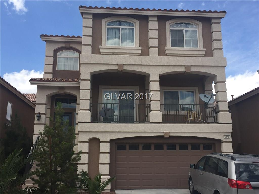 6760 PHILHARMONIC Avenue, Las Vegas, NV 89139
