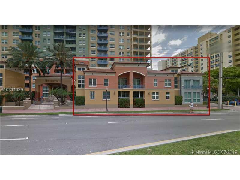 90 Alton Rd TH3/TH, Miami Beach, FL 33139