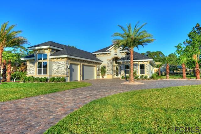 5 Magnolia Ln, Ormond Beach, FL 32174