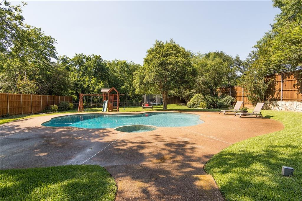 10023 Woodlake Drive, Dallas, TX 75243