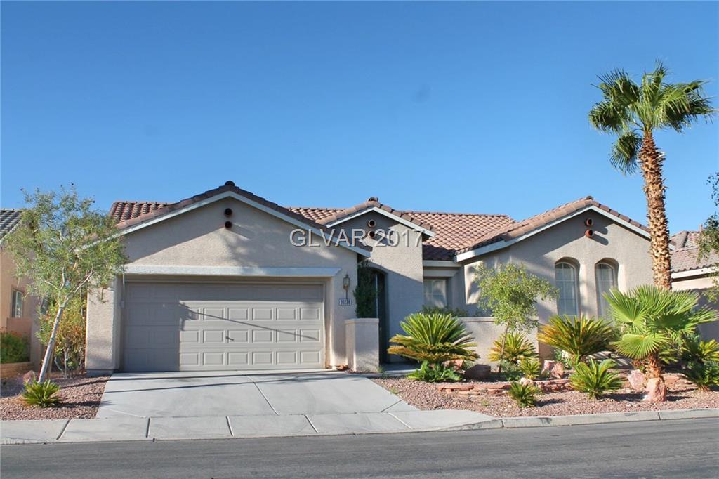 10230 RARITY Avenue, Las Vegas, NV 89135