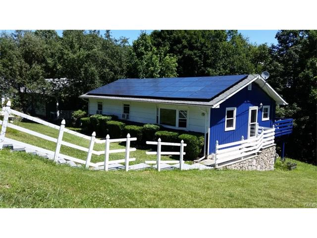 23 Clearview Drive, Brookfield, CT 06804