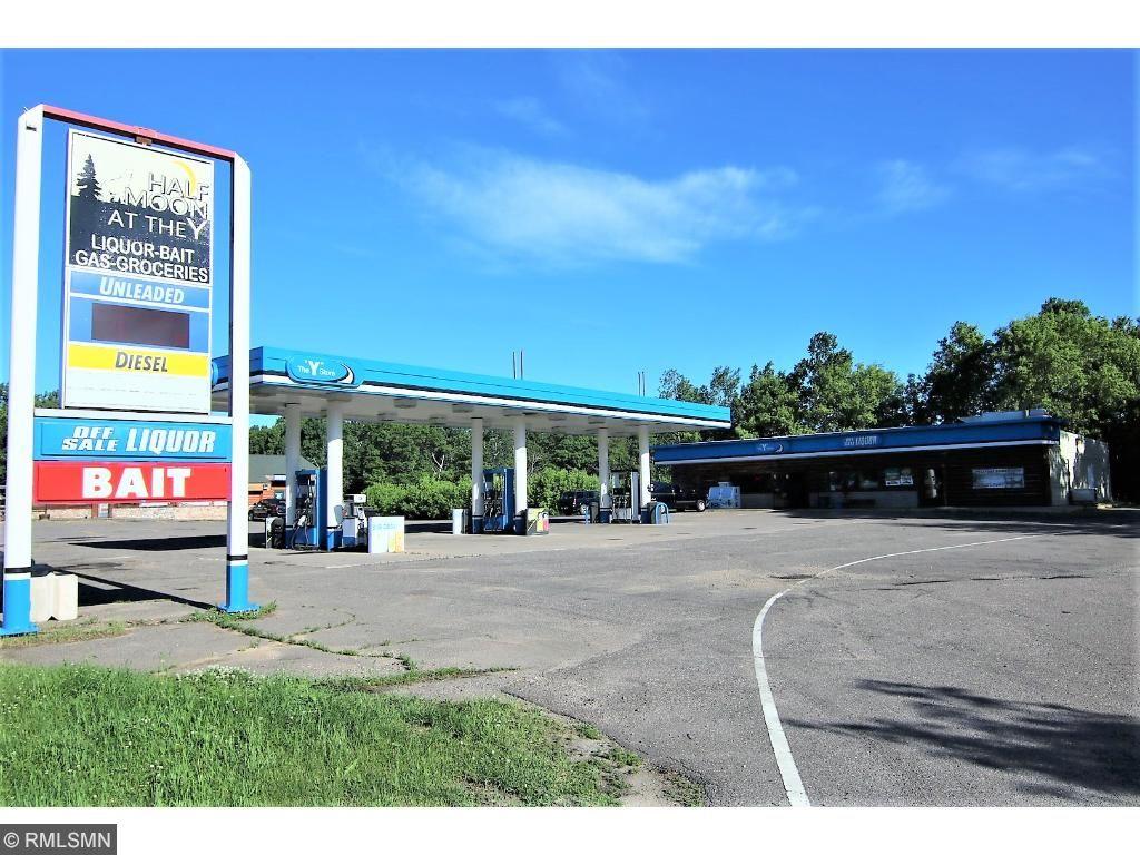 22551 County Road 3, Lake Edward Twp, MN 56465