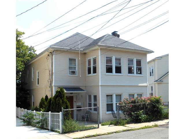 15 Eastview Avenue, Yonkers, NY 10703