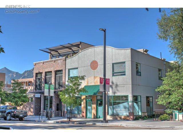 1731 15th St, Boulder, CO 80302