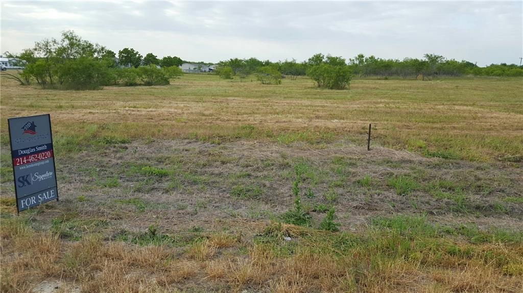 4277 Victor Boulevard, Kemp, TX 75143