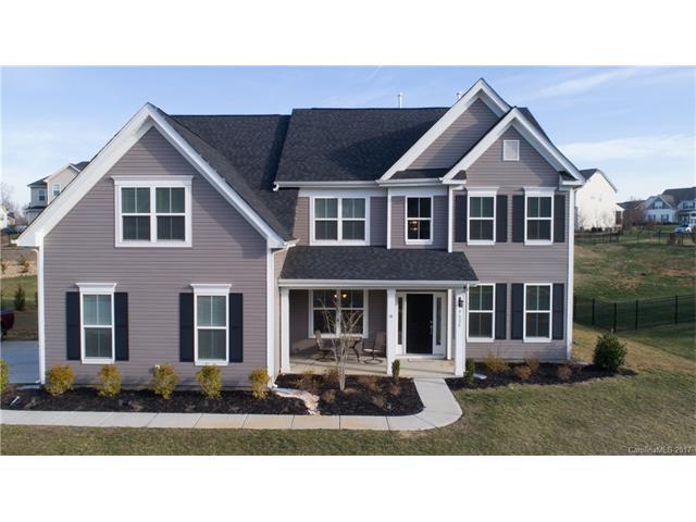9628 Estridge Lane 258, Concord, NC 28027
