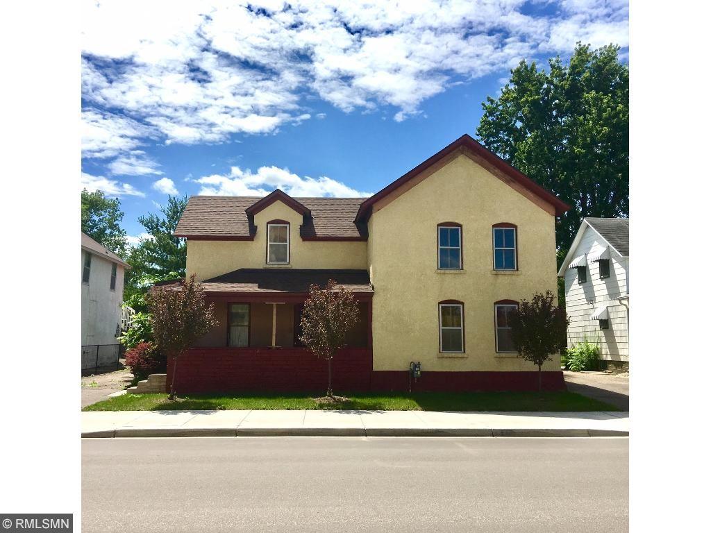 507 N Pine Street, Chaska, MN 55318