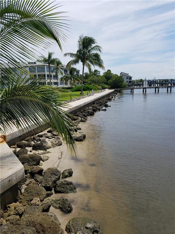 1550 NE Ocean Blvd B204, Stuart, FL 34996
