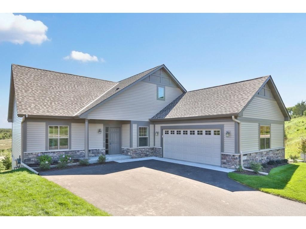 117 Highland Drive, Carver, MN 55315