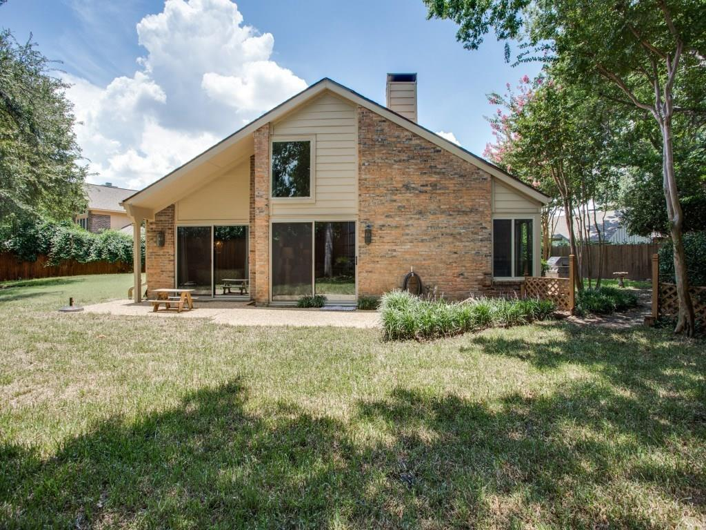 4111 Leadville Place, Addison, TX 75001
