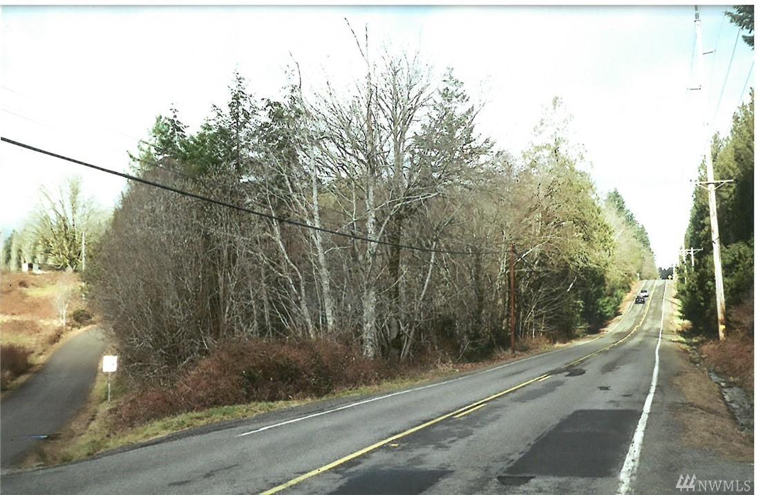 Lackey Road Ct, Gig Harbor, WA 98329