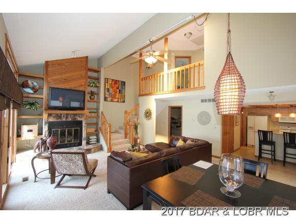 669 Lucy Rd 7, Lake Ozark, MO 65049