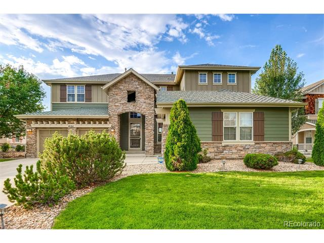 4101 W 105th Way, Westminster, CO 80031