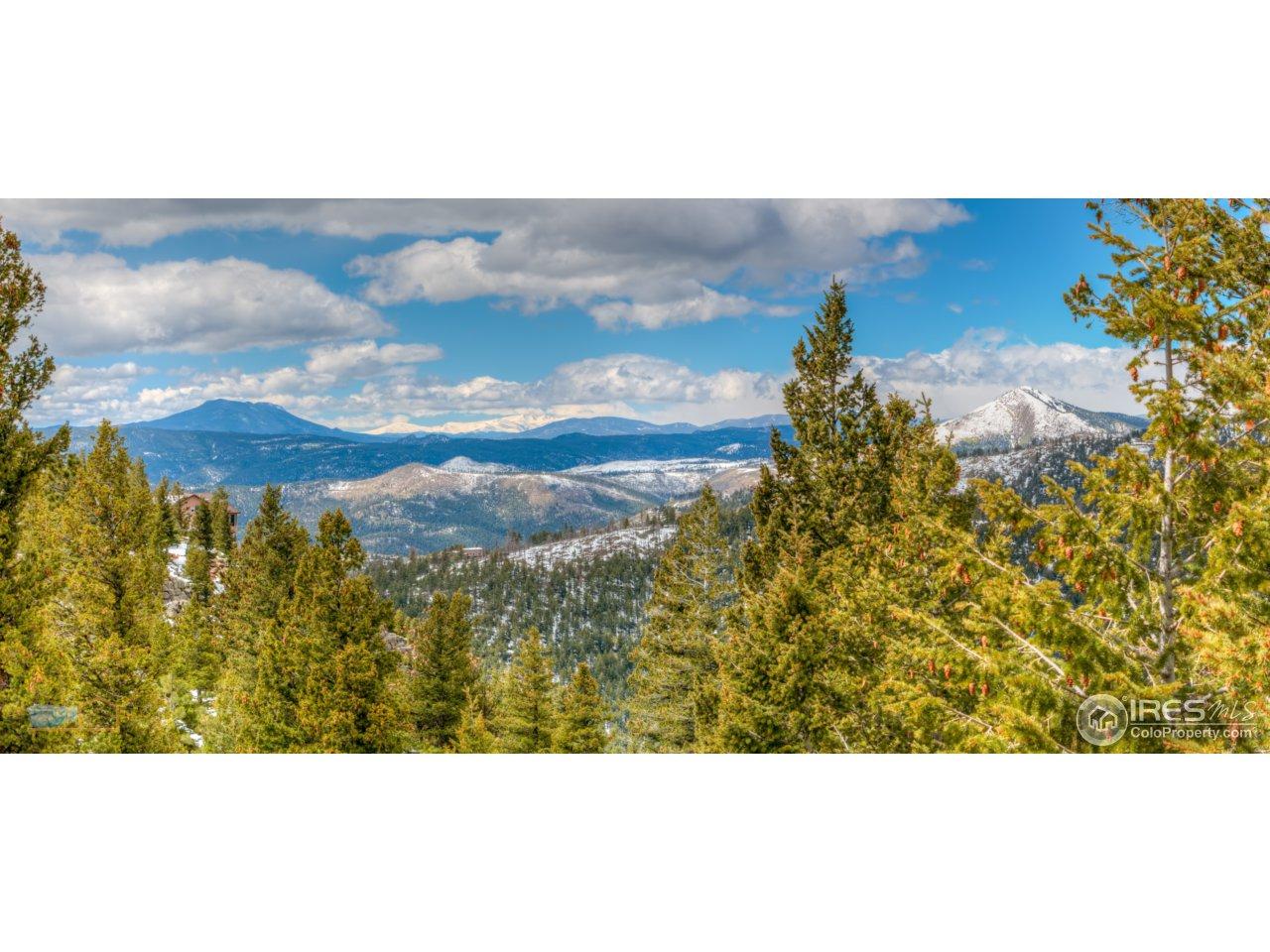 213 Deer Trail Cir, Boulder, CO 80302