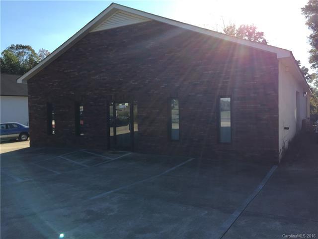 1009 Central Drive, Concord, NC 28027