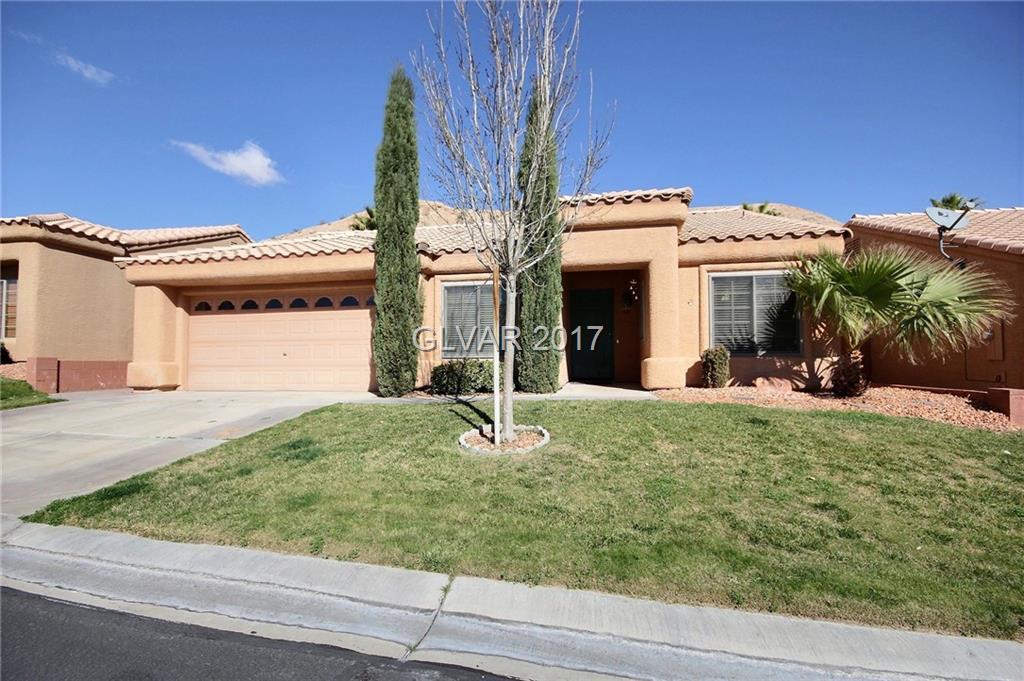 439 RUBY Circle, Mesquite, NV 89027