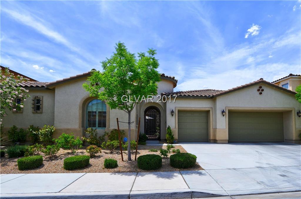 6859 DESERT ISLAND Street, Las Vegas, NV 89149