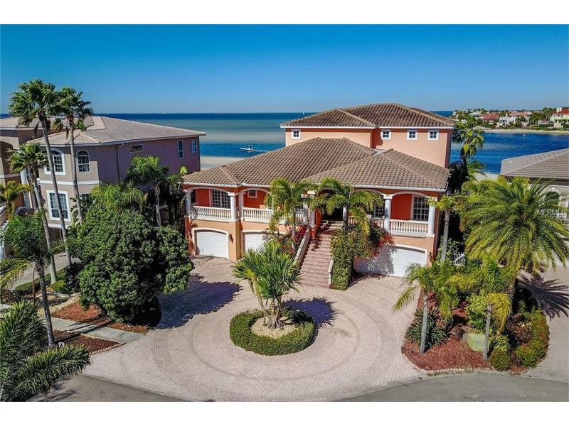 905 SYMPHONY BEACH LANE, APOLLO BEACH, FL 33572