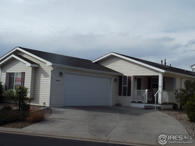 4474 Quest Dr, Fort Collins, CO 80524