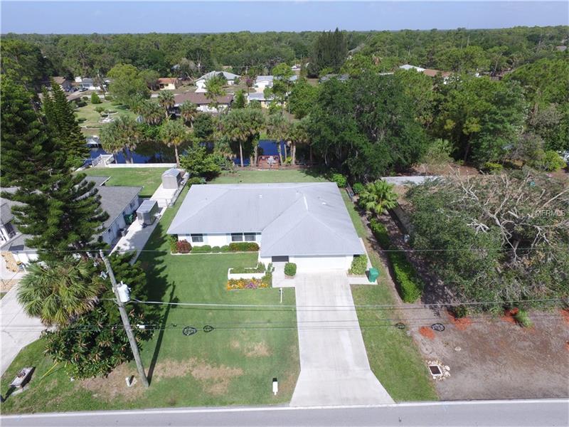 1445 DORCHESTER STREET, PORT CHARLOTTE, FL 33952