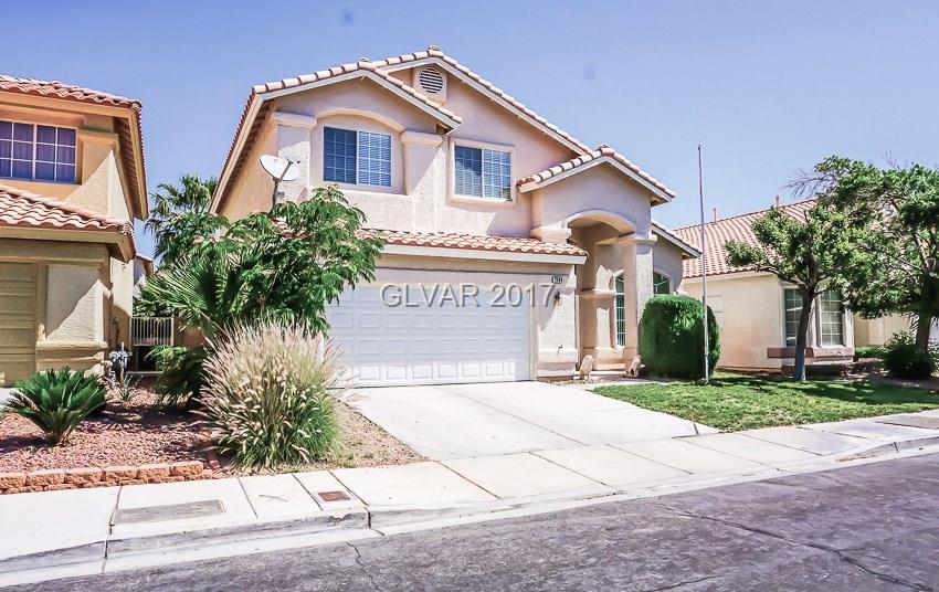 7904 CONSTANTINOPLE Avenue, Las Vegas, NV 89129
