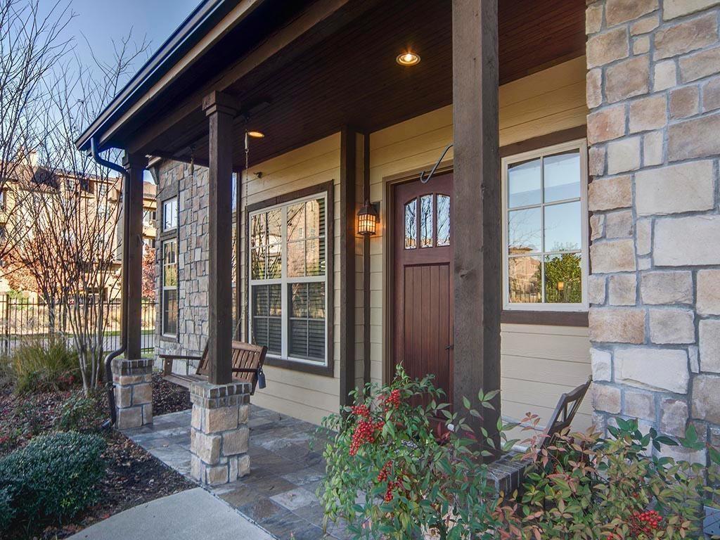 314 Watermere Drive, Southlake, TX 76092