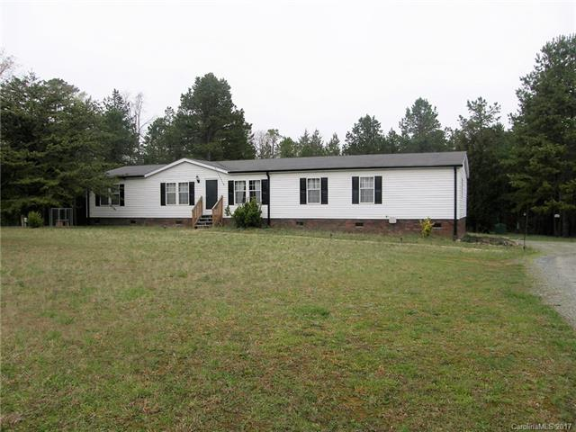 456 Jake Tucker Road, Midland, NC 28107