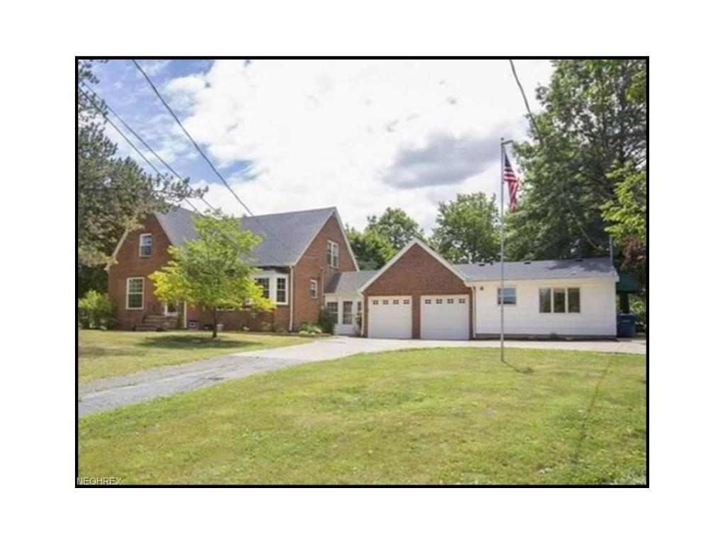 30871 Lorain Rd, North Olmsted, OH 44070