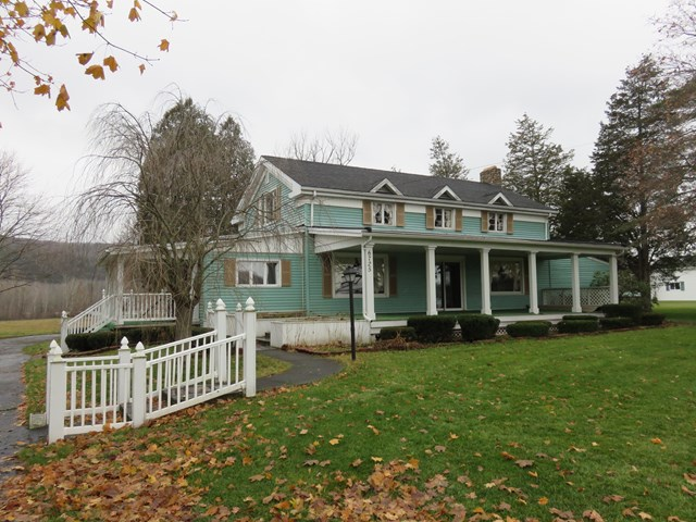 6725 State Route 415, Bath, NY 14810