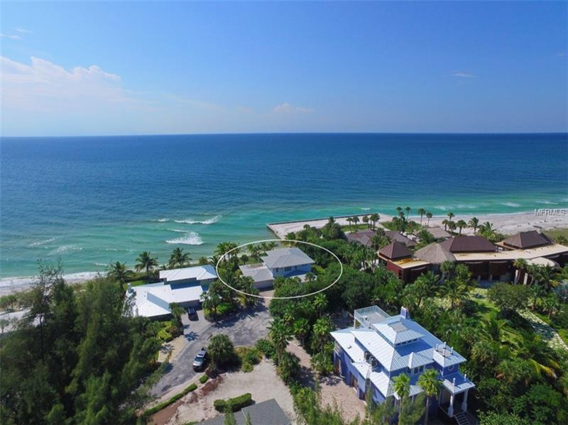 6603 GULFSIDE ROAD, LONGBOAT KEY, FL 34228